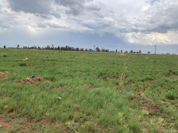 171963 m² farm vacant land for sale in Bronkhorstspruit