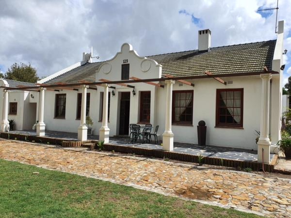 10 bedroom house for sale in Penhill
