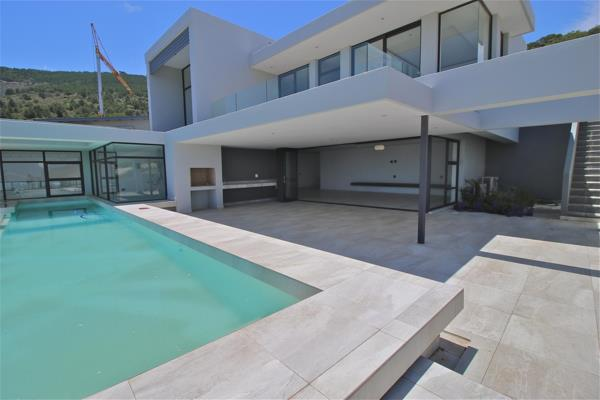 5 bedroom security estate home for sale in Baronetcy Estate