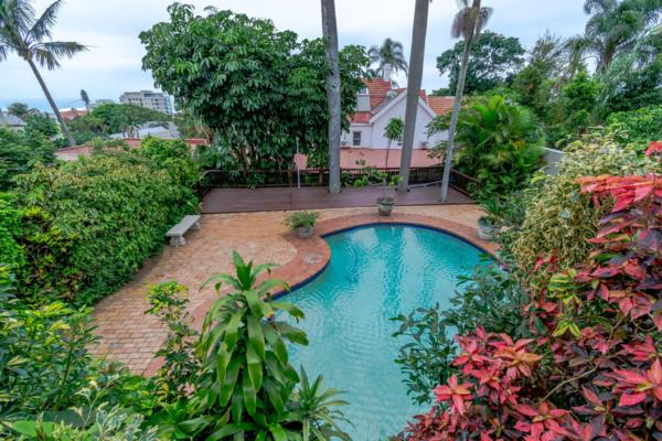4 bedroom house for sale in Essenwood