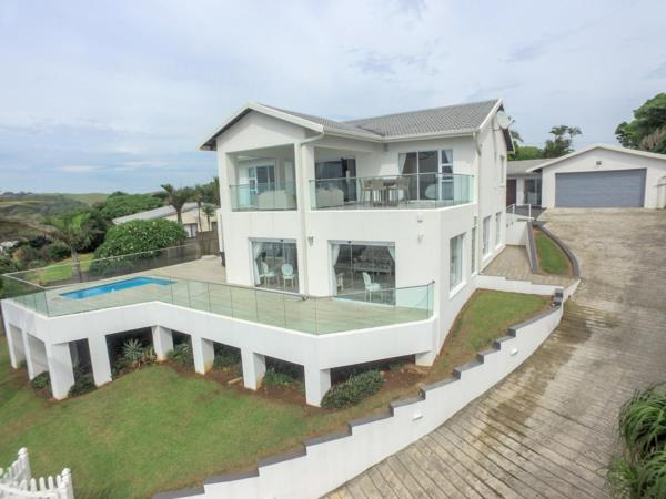 4 bedroom house for sale in Bazley