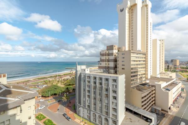 3 bedroom apartment for sale in North Beach Durban