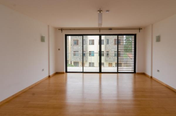 2 bedroom apartment for sale in Garden City (Kenya)