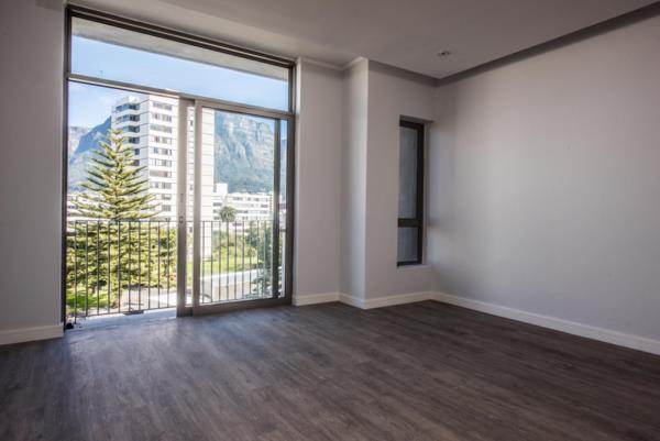 1 bedroom apartment for sale in Claremont Upper