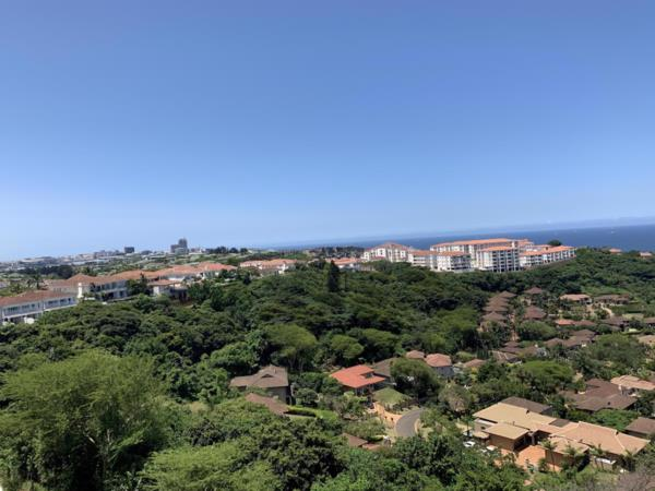 3 bedroom penthouse apartment for sale in La Lucia