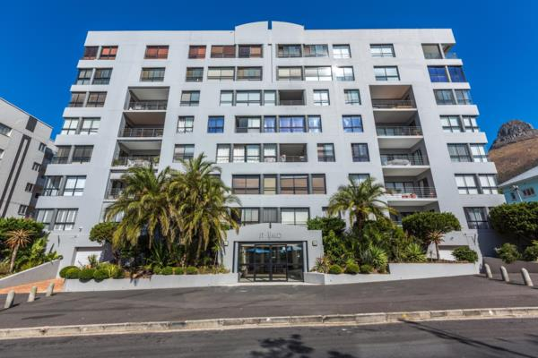 3 bedroom apartment to rent in Fresnaye