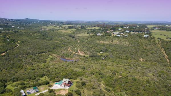 104746 m² vacant land for sale in Bathurst
