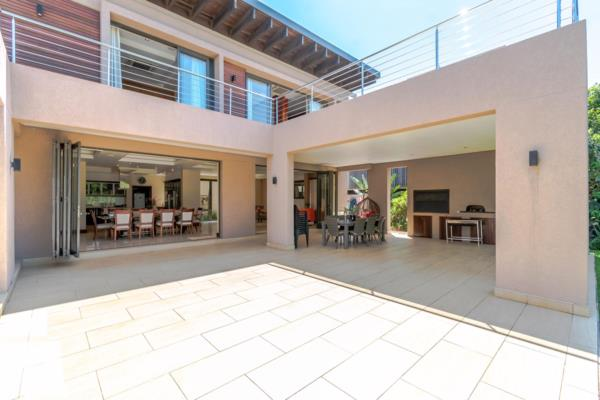 5 bedroom house for sale in Hawaan Forest Estate