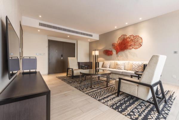 2 bedroom apartment to rent in Kileleshwa (Kenya)