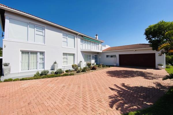 4 bedroom house for sale in Santareme