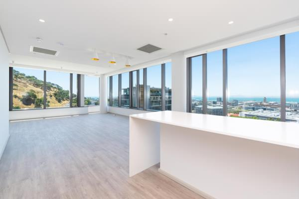 2 bedroom apartment for sale in Cape Town Central
