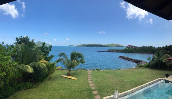 4 bedroom house for sale in Eden Island (Seychelles)