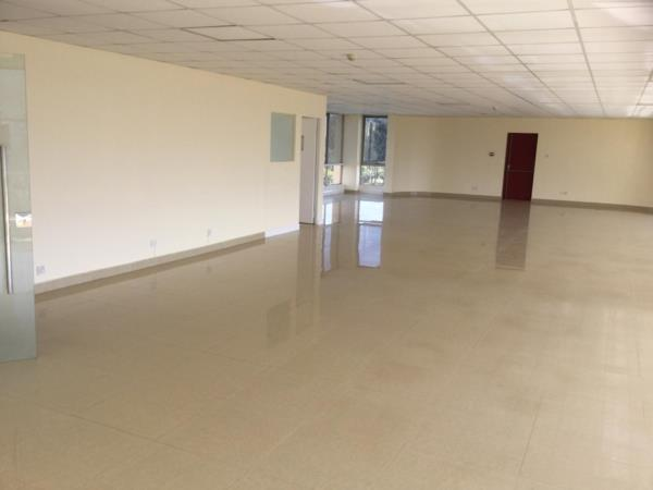 237 m² commercial office to rent in Milimani (Kenya)