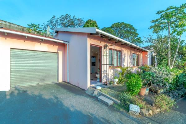 3 bedroom house for sale in Avoca