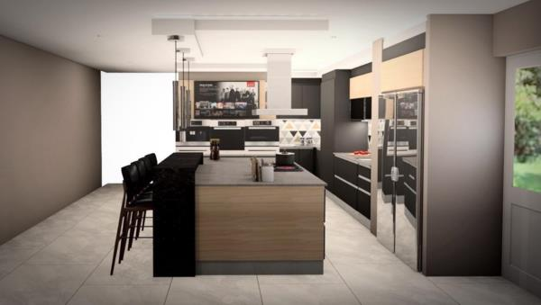 2 bedroom apartment for sale in Sibaya