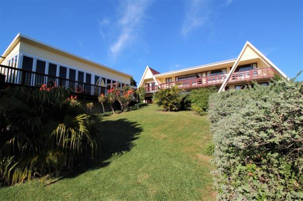 6 bedroom house for sale in West Bank (Port Alfred)