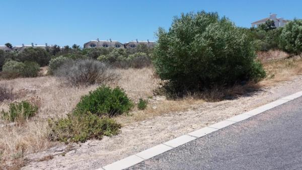 368 m² vacant land for sale in Shelley Point