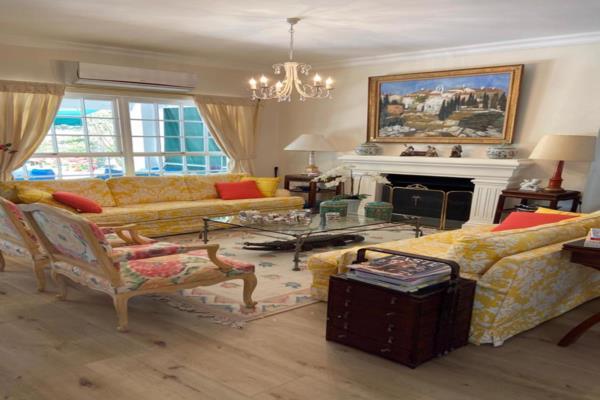 3 bedroom house for sale in Zevenwacht Farm Village (Kuils River)