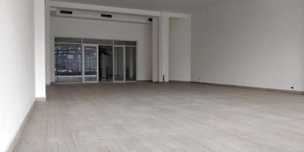 204 m² commercial retail property to rent in Thika Road (Kenya)
