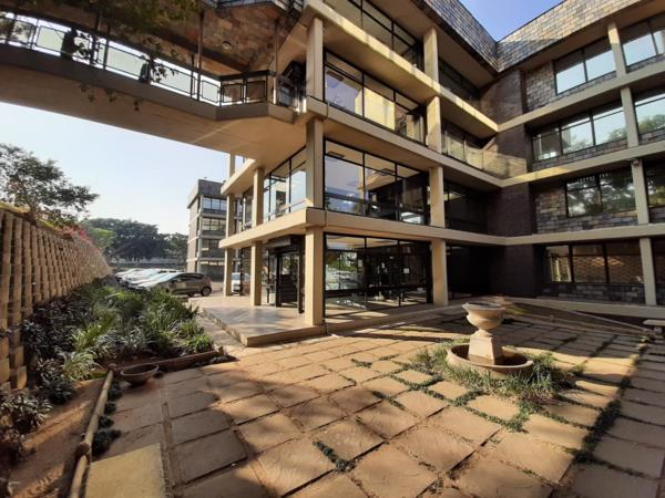 5950 m² commercial office for sale in Westville