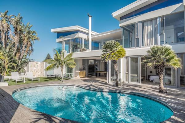 5 bedroom house for sale in Summerstrand