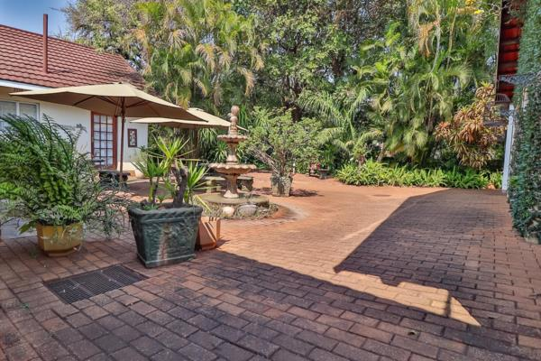 7 bedroom house for sale in Malelane