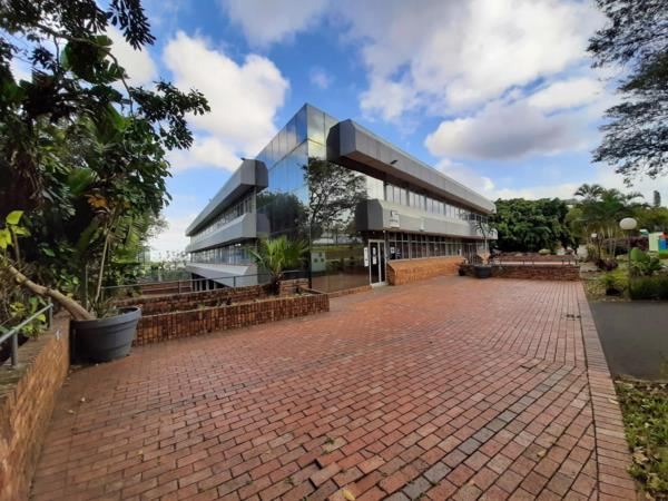 2148 m² commercial office for sale in Westville