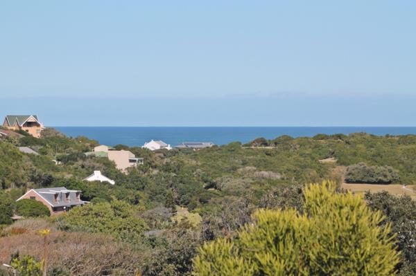 3 bedroom house for sale in West Bank (Port Alfred)