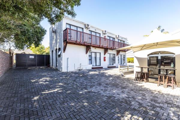 19 bedroom house for sale in Bunkers Hill