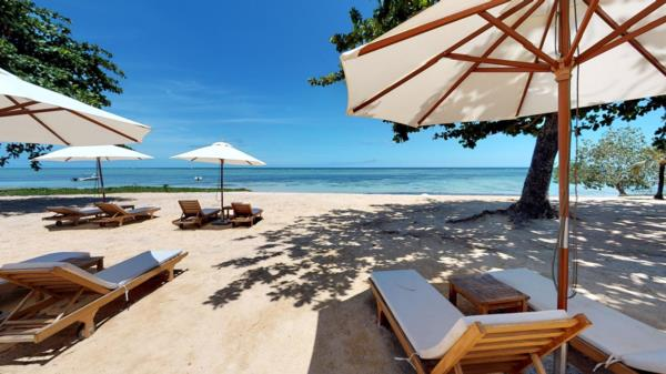 4 bedroom apartment for sale in Black River (Mauritius)
