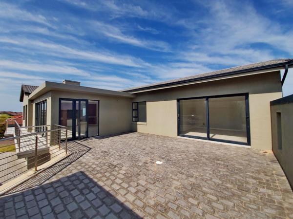 5 bedroom house for sale in Mossel Bay Golf Estate