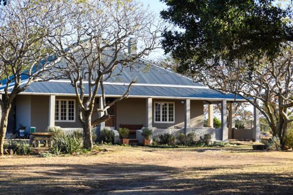947895 m² livestock farm for sale in Bathurst
