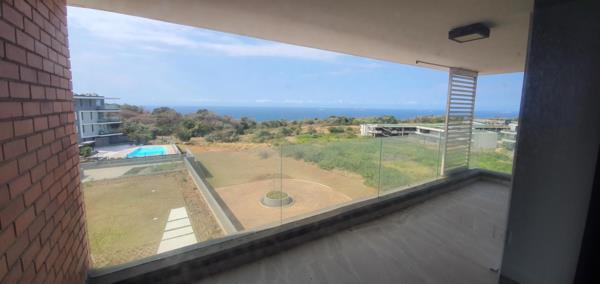3 bedroom apartment to rent in Sibaya
