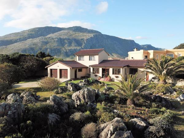 3 bedroom house for sale in Bettys Bay