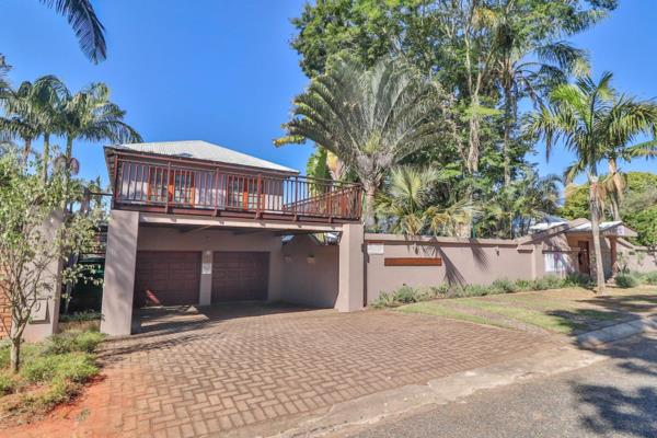 8 bedroom house for sale in White River Ext 1