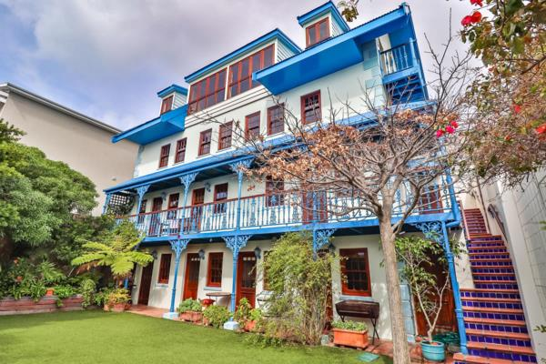 8 bedroom apartment for sale in Simons Town Central
