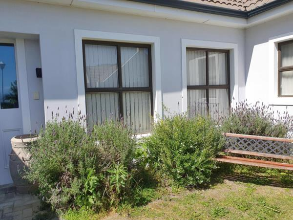 2 bedroom security estate home for sale in Zevenwacht