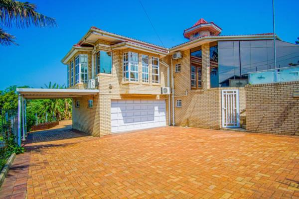 6 bedroom house for sale in Westville