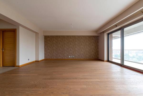 3 bedroom apartment to rent in Kileleshwa (Kenya)