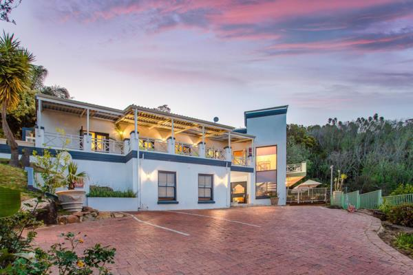 6 bedroom house for sale in Paarl