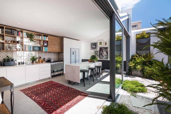 3 bedroom house for sale in Oranjezicht