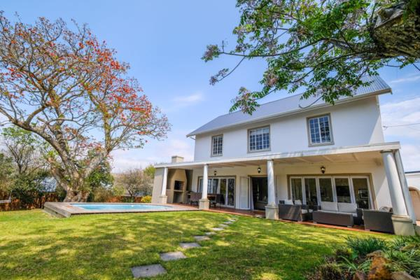 3 bedroom house for sale in West Hill (Grahamstown)