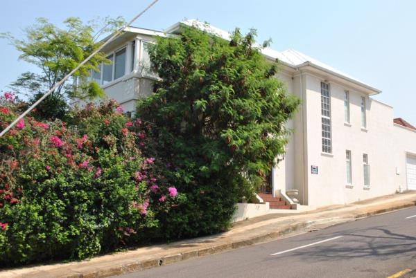 3 bedroom house for sale in Essenwood