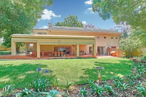 3 bedroom house for sale in Atholl
