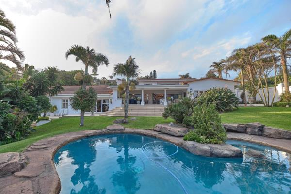 4 bedroom house for sale in Athlone Park