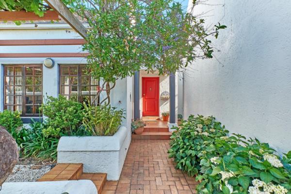 4 bedroom house for sale in Kelland