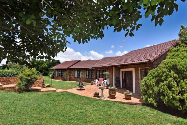 4 bedroom house for sale in Beaulieu
