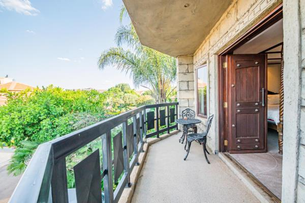 5 bedroom house for sale in Midstream Estate