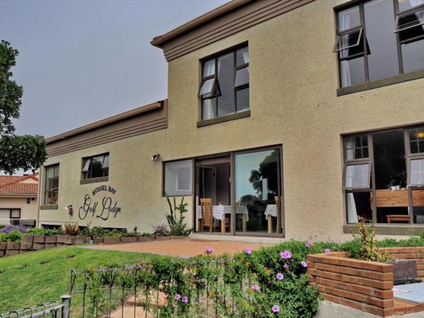 6 bedroom house for sale in Mossel Bay Golf Estate