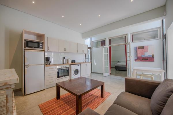 5 bedroom house for sale in Rondebosch